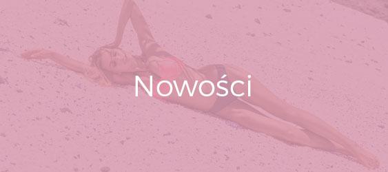 nowosci2